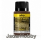 Vallejo 73811 Brown Thick Mud (40ml)