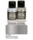 Vallejo 77704 Metal Color - Pale Burnt Metal 32ml