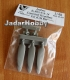 Vector VDS48-105 1/48 Ju 88A-4/A-14 propeller for ICM
