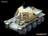 Voyager PE35122 1:35 Marder III Ausf H