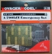 Voyager AP045 IJN Emergency Set (1/700)