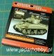 Voyager PE35446 1:35 Israeli M1 Super Sherman (basic set)