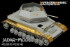 Voyager PE35570 1:35 Flakpanzer IV Ostwind