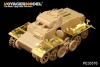 Voyager PE35576 1:35 Pz.Kpfw.I Ausf.F (early version)