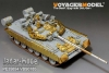 Voyager PE35654 1:35 Modern Russian T-80BV MBT