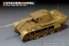 Voyager PE35741 1/35 Panther D (for ICM 35361)