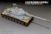 Voyager PE35749 1/35 JS-7 Heavy Tank Basic Set (for TRUMPETER 05586)