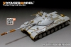 Voyager PE35791 1/35 T-10M Heavy Tank Basic (For TRUMPERTER 05546)