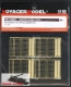 Voyager PE72023 (SALE) 1:72 European Iron Fence ...