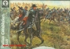 Waterloo 1815 AP005 (Backorder) 1/72 Italian Carabiniers 1848