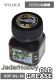 Wilder HDF-NL-36 - Old Grease, Grease Effect (50ml)