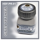 Wilder HDF-PR-01 - Grey Primer (50ml)