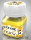 Wilder HDF-QM-04- Quick Mask - Yellow (50ml)