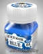 Wilder HDF-QM-05- Quick Mask - Blue (50ml)