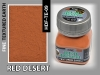 Wilder HDF-TE-09 - Red Desert, Fine Textured Earth (50ml)