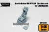 Wolfpack WP48191 1/48 Martin Bkaer Mk.WY6AM Ejection seats (MB.326K Impala)