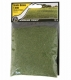 Woodland FS618 4mm Medium Green - Static Grass (42g)