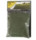 Woodland FS621 7mm Dark Green - Static Grass (42g)