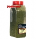 Woodland T1363 Light Green - Coarse Turf (Shaker)