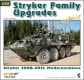 WWP G042 - Stryker Family Upgrades in Detail