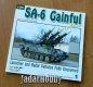 WWP G046 - SA-6 Gainful and SURN Radar