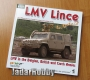 WWP G054 - LMV Lince in Detail