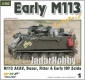 WWP G060 - Early M113 in Detail