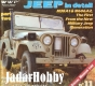 WWP R011 - Jeep in detail