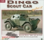 WWP R055 - Dingo Scout Car in Detail