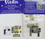 Yahu Models YMA4885 1/48 W-3A Sokol - Czech ( Answer )