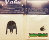 Yahu Models YMA7217 Caudron C.714 Cyclone,  Instrument Panel (1:72)