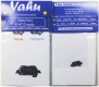 Yahu Models YMA7244 1/72 P-47 D early (Tamiya)