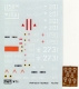YnoT W71PE 1/72 Eastern Coctail (part 1) Decal ...