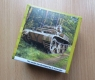 Zebrano 100022 1/100 Pz.Kpw.III German light tank