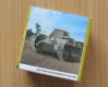Zebrano 100019 1/100 Sd.Kfz.265 early