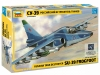 Zvezda 7217 1/72 Russian Tank Destroyer Sukhoi ...
